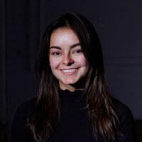 Irene Valdes Salazar image